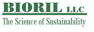 Bioril LLC: The Science of Sustainability