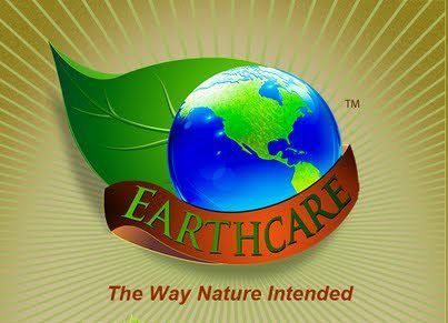 Earthcare: The Way Nature Intended